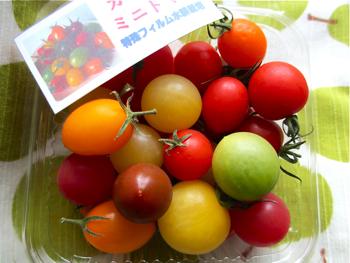 1706_colorfultomato