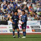 official_inoueshigematsu
