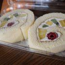 厳選食材で有名なスーパー「福島屋」で、超お買い得品GET!