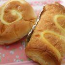 日野の「ベーカリーモリ」のパンもららぽーと立川立飛で買える!