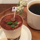 赤羽らしからぬ可愛いカフェ anzu to momo(アンズトモモ)