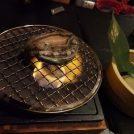 その日の鮮魚を一番おいしい食べ方で堪能!尼崎「ふく万」