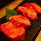 あの!超人気焼肉店「USHIHACHI」が青葉台にOPEN!