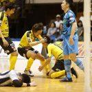 official_kanayamanakaihara