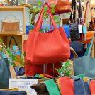 ぬいざえもん(NUIZA縫EMON)@柏市 ご当地ブランド柏レザーの手作りバッグ・革小物