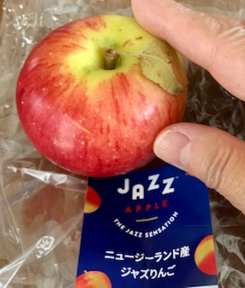 mac_jazz1