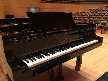 piano-1508913_640
