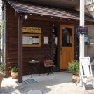 北区土呂にオープン「セル ぺぺネーロ」で季節の優しいイタリアンを