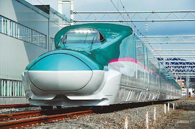 列車で行く夏の家族プラン、那須でサマーバケーション
