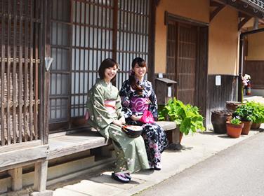 tabitips_shimane_ic