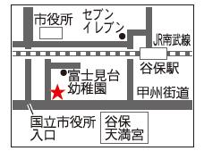 千丑茶屋(CHIUSHI CHAYA)