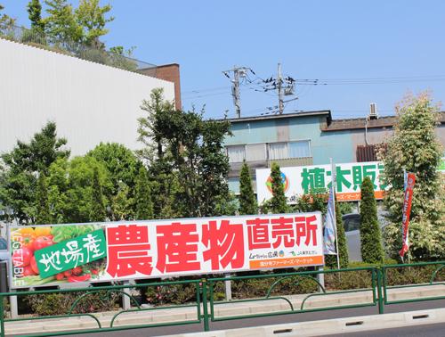 ムーちゃん広場