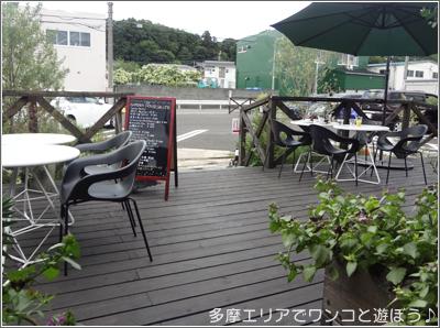 八王子 Garden House Salute(ガーデンハウス サルーテ)