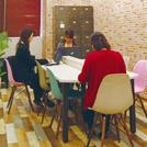 オフィススペース1回分orレンタルスペース2時間分が無料「Cs TACHIKAWA(シーズ立川)」