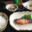 大阪玉造「yashiro」で大人のための本物の和食に舌鼓