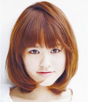 ボーカル 昆 夏美