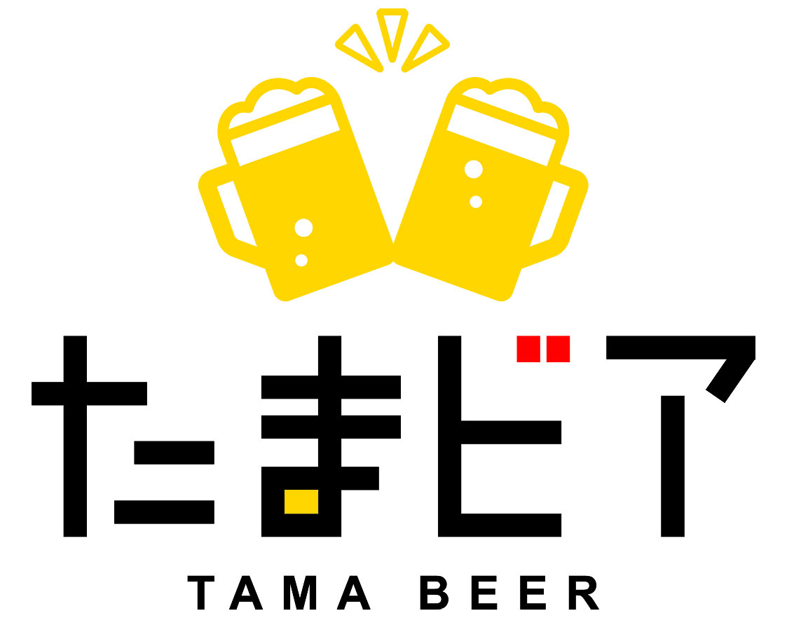 TAMABEER_ROGO