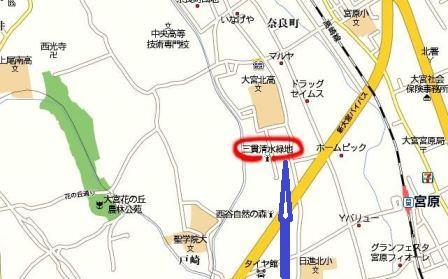 170709sannkannshimizu1