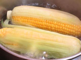 1707_cornwater