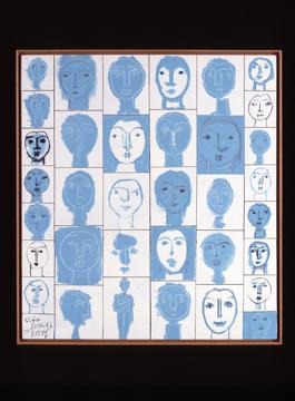 1707urabi_gen-face35-1989