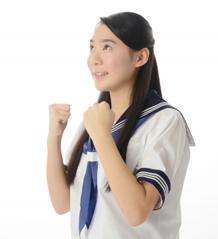 170803shigaku07