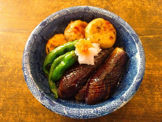 第2回 夏祭り ねぶた・七夕 青森・宮城物産展の美味しいものご紹介
