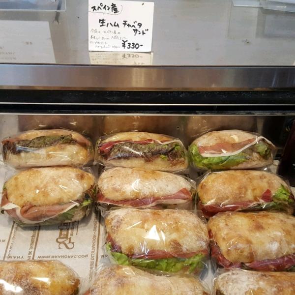 サンドイッチ_600x600