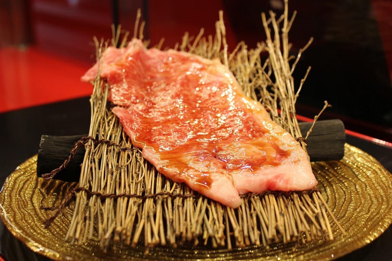 肉パレード2