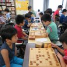 """小学3年生で""""王手飛車取り""""?  将棋と学力の関係は? ブームの裏側に迫る"""