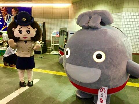 今年も東急線電車スタンプラリー始まりました♪♪