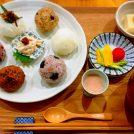 高石市に7月オープン!「お米がおいしい発酵食堂 ハチハチ」