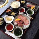 文句なしの美味しさ!甲子園「KENYA」で焼肉ランチ