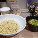名古屋・驛麺通りで夏麺!一風堂で「博多細つけ麺」を食べてみた