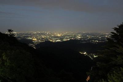 高尾山ビアマウント2