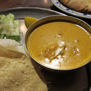 chi170706curry06