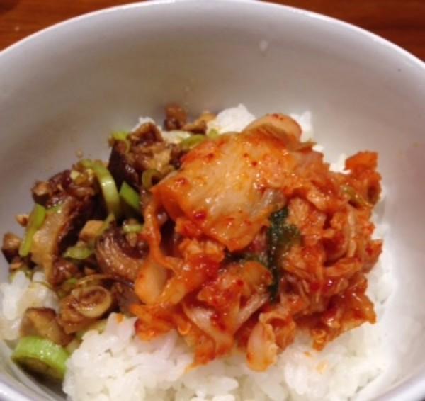 焼豚丼2 (1)