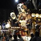 【特集】2017年「多摩の夏祭り&花火大会」へ行こう♪