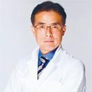 【原脳神経外科クリニック】豊田駅徒歩2分。頭痛、認知症、めまい、しびれが気になる人は相談