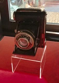 mac_kamera3