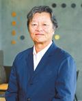 ミールワークス 代表取締役社長 小島 由夫さん