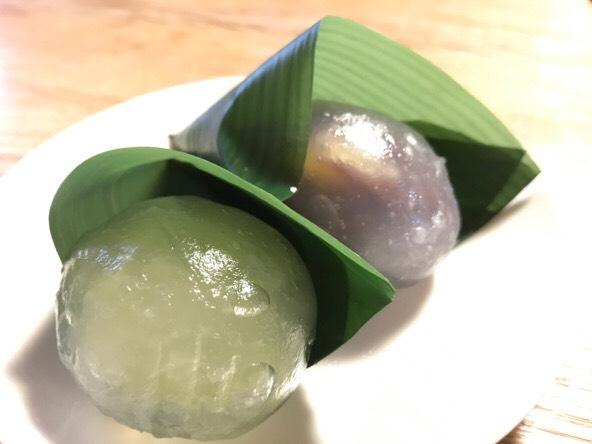 muraamiyamochiten-4