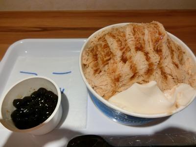 toku_mon_03