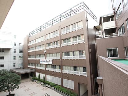 華商業高等学校の写真