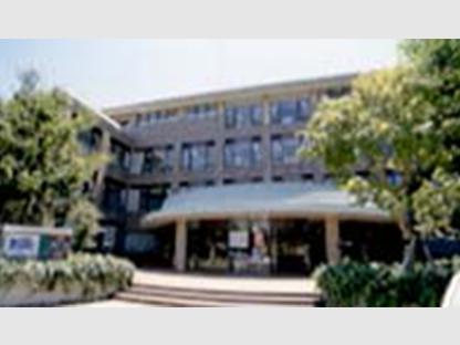 国士舘中学校 国士舘高等学校の写真