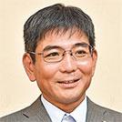 【区長さん登場!】大阪市平野区長 稲嶺 一夫さん