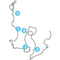 umi-map