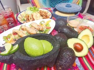 Mexican Dining AVOCADO下北沢店