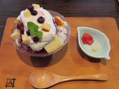 1708_kawamura-berry