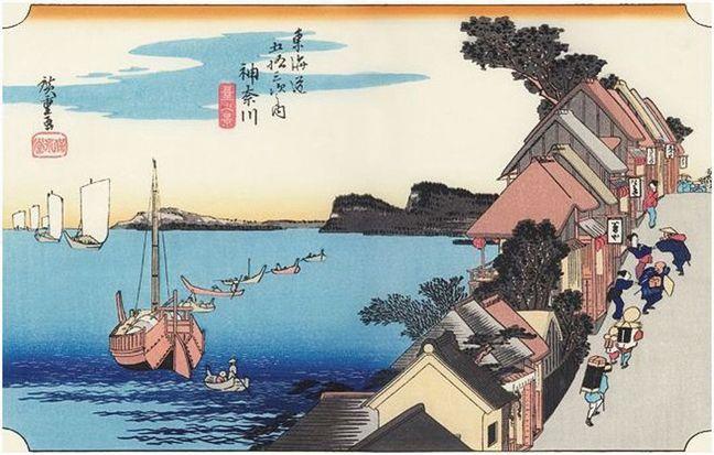 浮世絵dainokei
