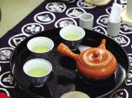 【仙台】おいしい煎茶の入れ方